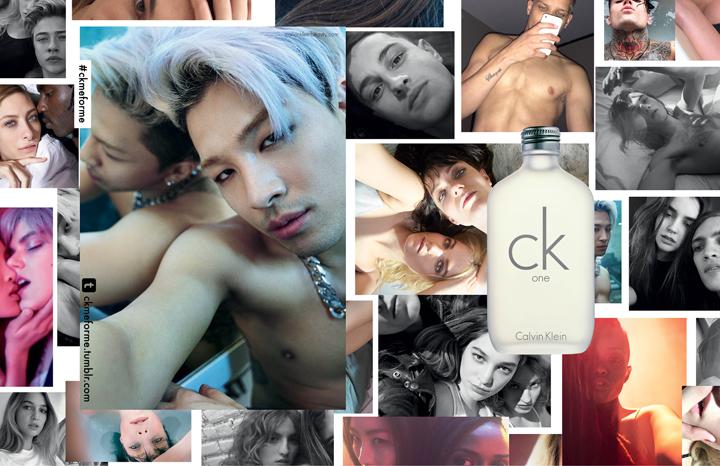 ck-one-2014-ad-campaign_ph_sorrenti,mario-dp-04-ASIA