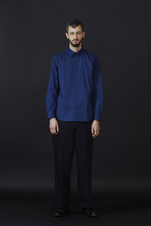 re_id_aw_140416_ 025