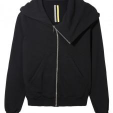SELFRIDGES EXCLUSIVE Rick Owens hoodie ・・スコ410