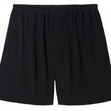 SELFRIDGES EXCLUSIVE Rick Owens shorts ・・スコ320