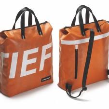 F201_PETE-Duo-Orange_Nanzig_HighRes