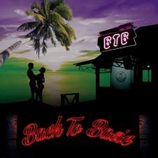 BTB『BACK TO BASIC ~俺とお前篇~』 LUVRAW & BTB活動休止を経て、ルーツに立ち返ったBTBのカヴァー・アルバム。シカゴ・ハウスに仕立て上げた山下達郎「DANCER」をはじめ、現場を意識した選曲とアレンジを通じて、BTBらしいレイドバックしたマシン・ファンク感覚が見事に浮き彫りになっている。