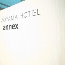 1LDK AOYAMA HOTEL annex (20)