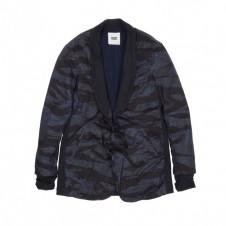 5_Tiger Camo blazer