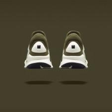 728748_300_Fragment_Sock_Dart_Olive-Heel_Pair_Float-HO14_B21_SPCL-21821