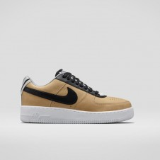 B9_App-Air_Force_1_Low_Tisci_Tan-Lateral_Right-6497_detail