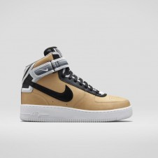 B9_App-Air_Force_1_Mid_Tisci_Tan_677130_200-Lateral_Right-6500_detail