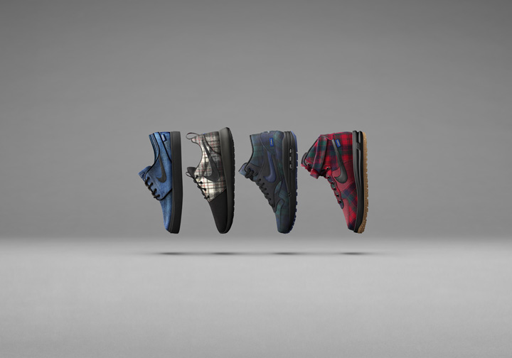 Ho14_NikeiD_Pendleton_Collection_4Up_Multi_SBoot