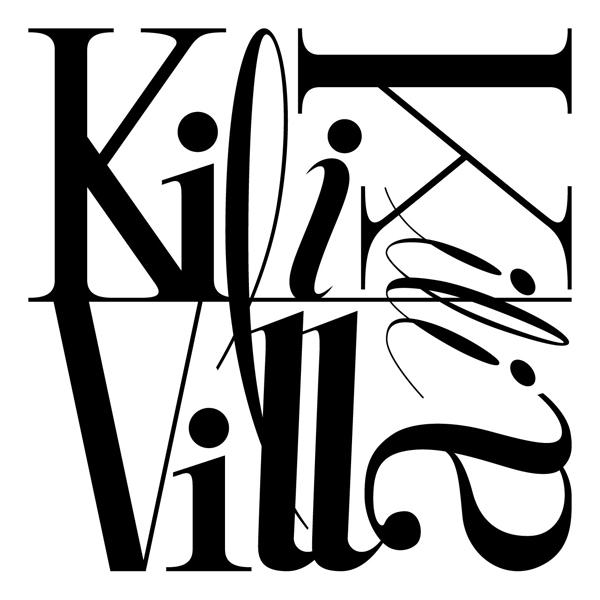 KKV_logo_new