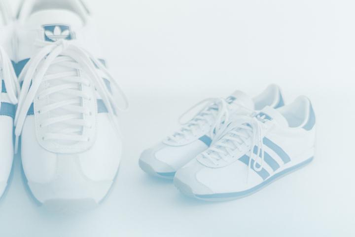 """CTRY OG MITA N """"mita sneakers"""" 14,000円 + 税"""