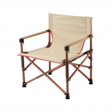 Comfrortmaster® Canvas Deck Chair 10,000円+税