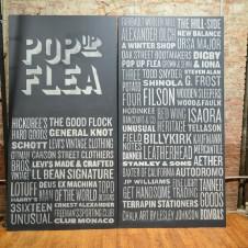 pop-up-flea-2013
