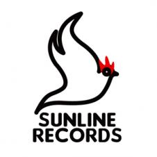SUNLINE RECORDS 2014年1月にオープンした西村氏のオンライン・ヴァイナル・ショップ。20年以上に及ぶレコード・ショップ勤務経験、DJとしてのキャリアを通じて培われた知識とセンスがレフトフィールドな品揃えに凝縮されている。 http://sunlinerecords.jp/