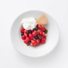 04_Food02