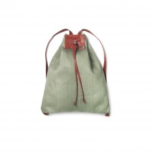 F799 F-ABRIC CONCEPT BAG 28,100円+税