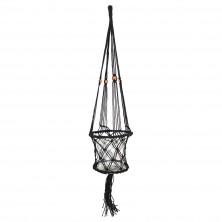 Basket-L 2,500円+税