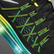 NIKE_AIR_MAX_2015_M_Flywire_02_35231