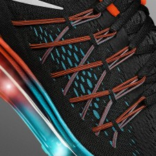 NIKE_AIR_MAX_2015_M_Flywire_04_35228