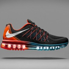 NIKE_AIR_MAX_2015_M_Profile_04_35225