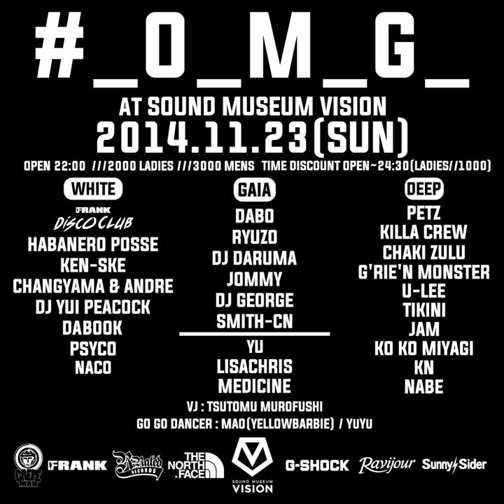#_O_M_G_