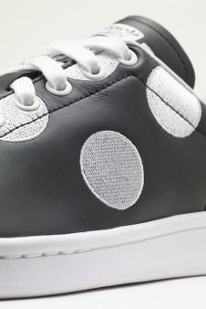 adidas_PW_Stan Smith_Big Black_B25397_2