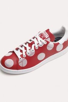 adidas_PW_Stan Smith_Big Red_B25399_1