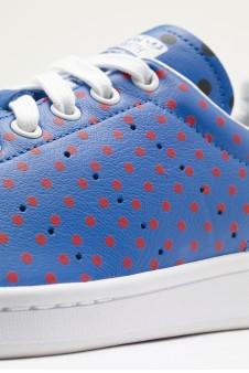 adidas_PW_Stan Smith_Blue_B25400_2