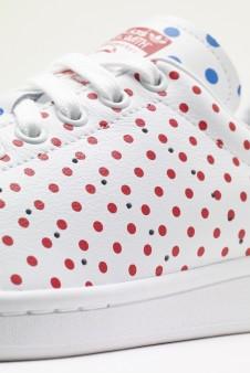 adidas_PW_Stan Smith_White_B25401_2