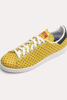 adidas_PW_Stan Smith_Yellow_B25401_1