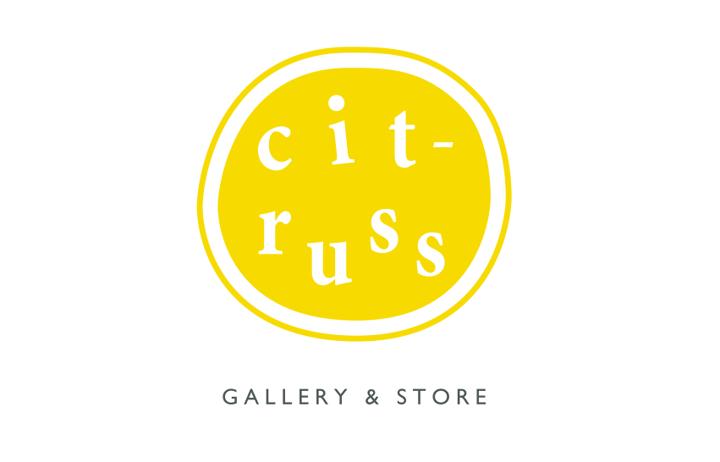 citruss_logo