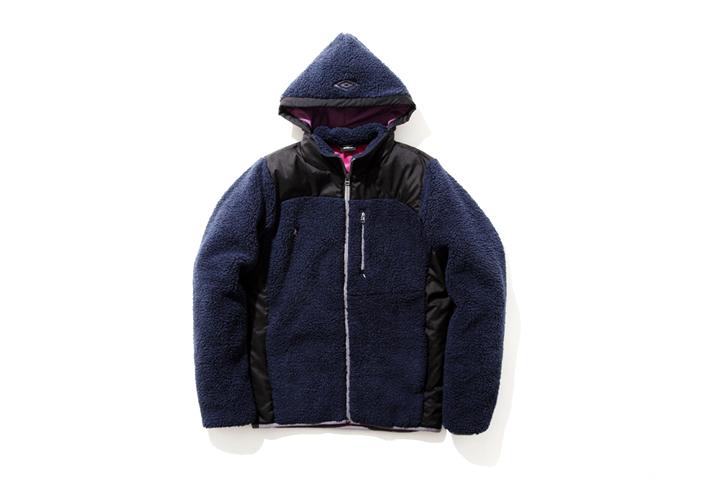 20,520円