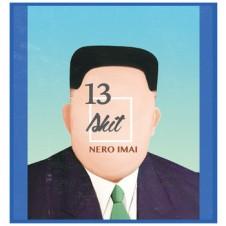 NERO『BEAUTIFUL LIFE』 Campanella、TOSHI蝮、Yuksta-Illなど実力派揃いの東海シーンから、今年の10月に投げ銭形式でリリースされたNEROのオンラインアルバム。今の名古屋を知るには欠かせない重要作。