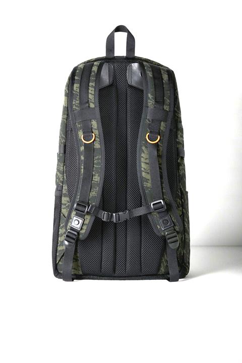rag-bone-x-porteryoshida-co-rainier-backpack-02