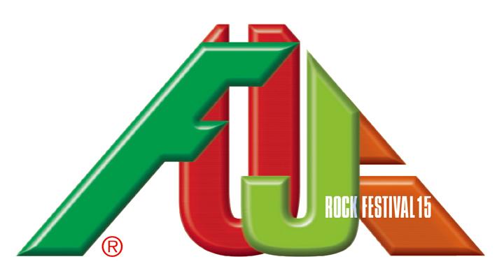 FRF15_Visual_logo