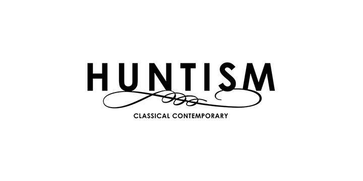HuntismLogo