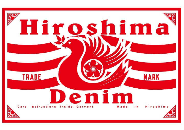 HiroshimaDenim_TM_red