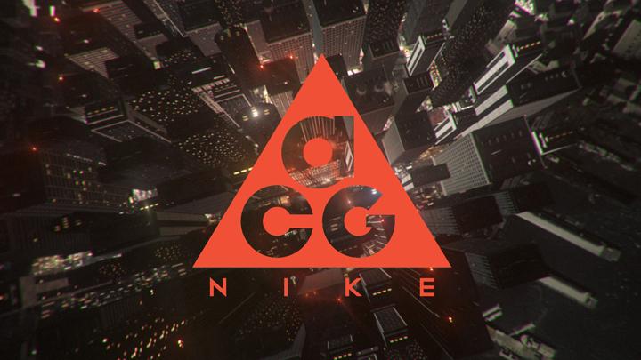 NIKE_ACG_LOGO_16_9__original