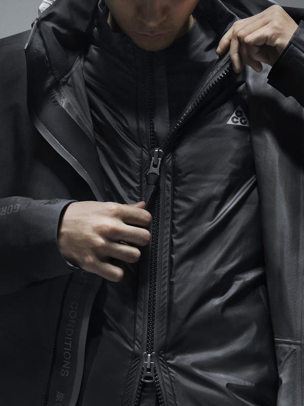 Nike_ACG_2_in_1_Jacket_2_native_1600