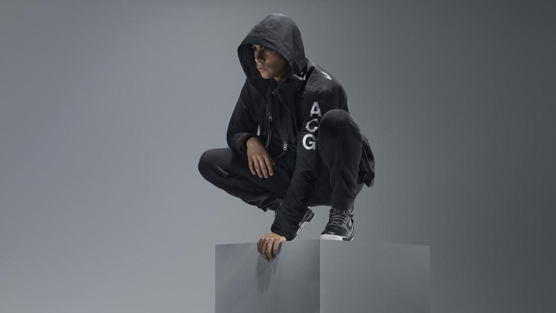 Nike_ACG_2_in_1_Jacket_3_native_1600