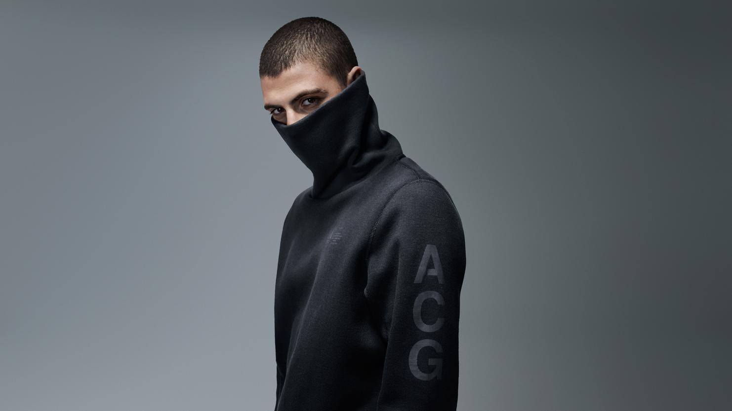 Nike_ACG_Funnel_Neck_2_original