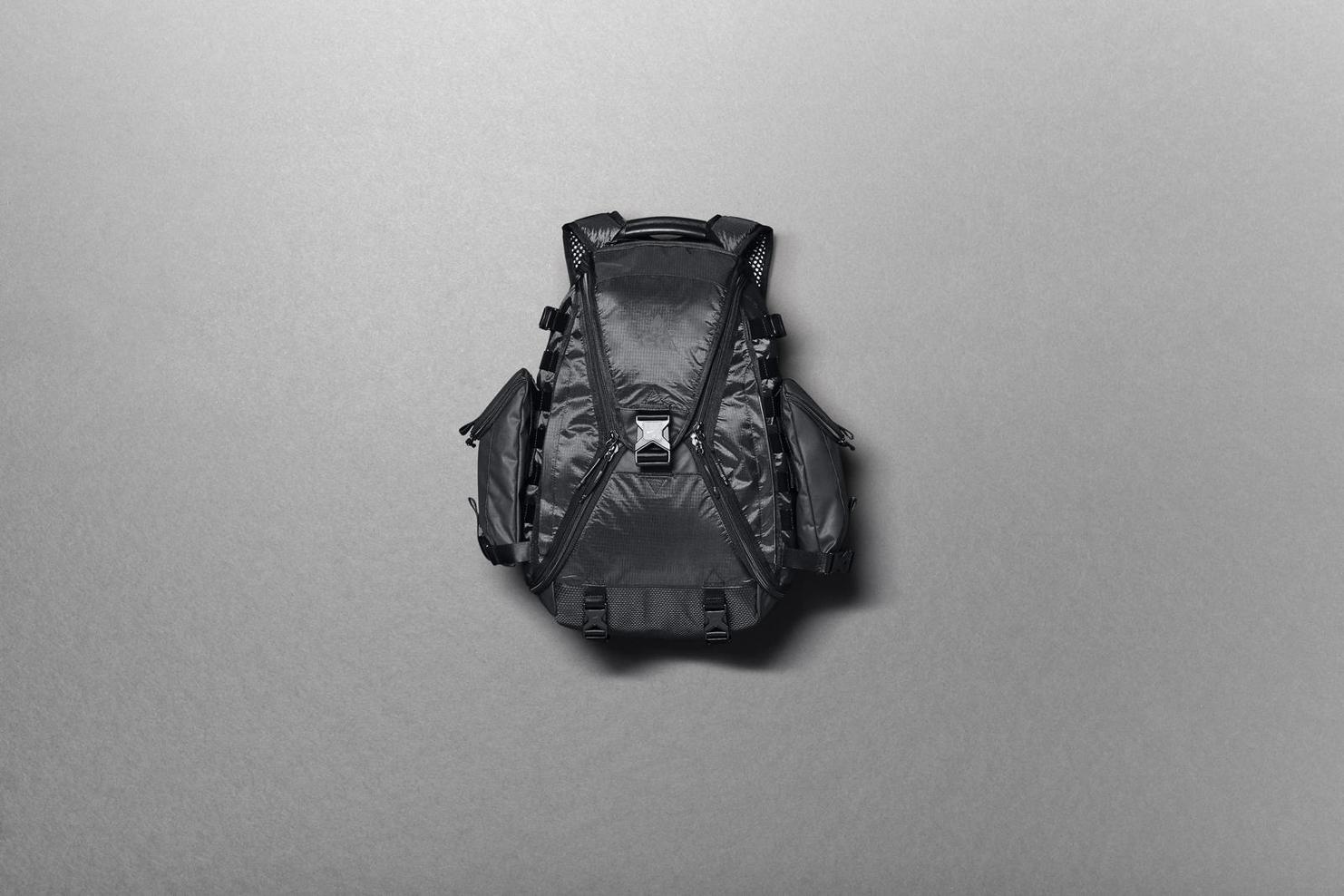 Nike_ACG_Responder_Backpack_native_1600-(1)