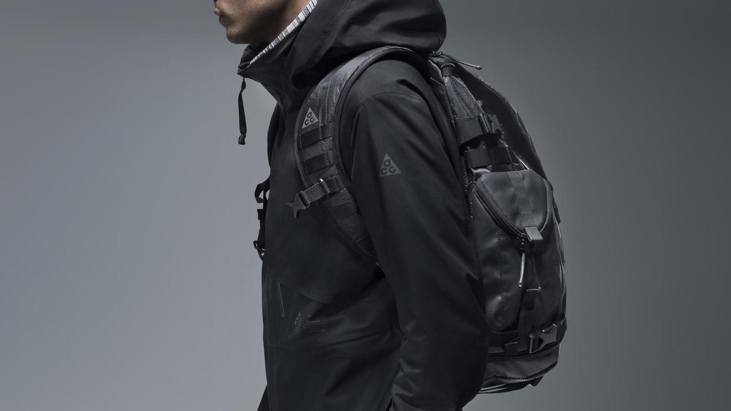 Nike_ACG_Responder_Backpack_native_1600