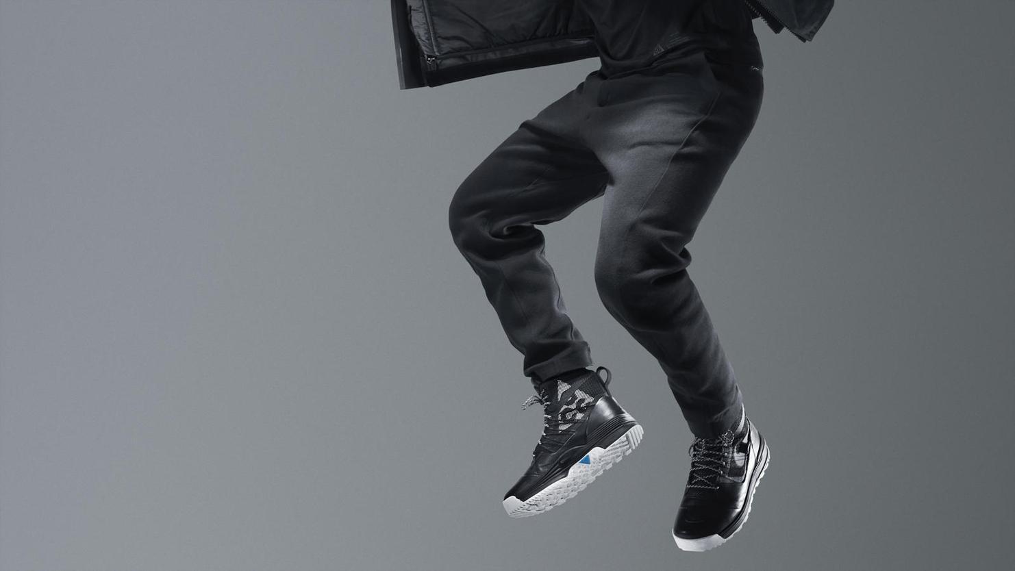 Nike_ACG_Tech_Fleece_Pant_native_1600