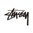 STUSSY JAPAN