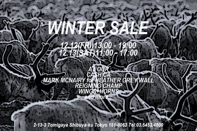 fw14-winter-saleA-(1)