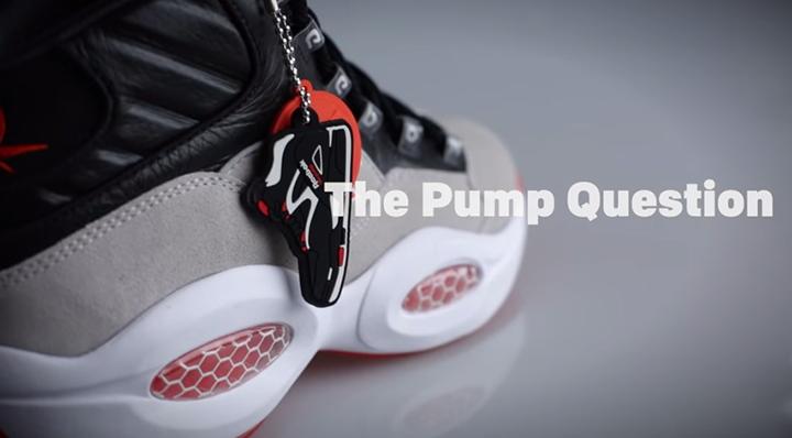 pumpquestion