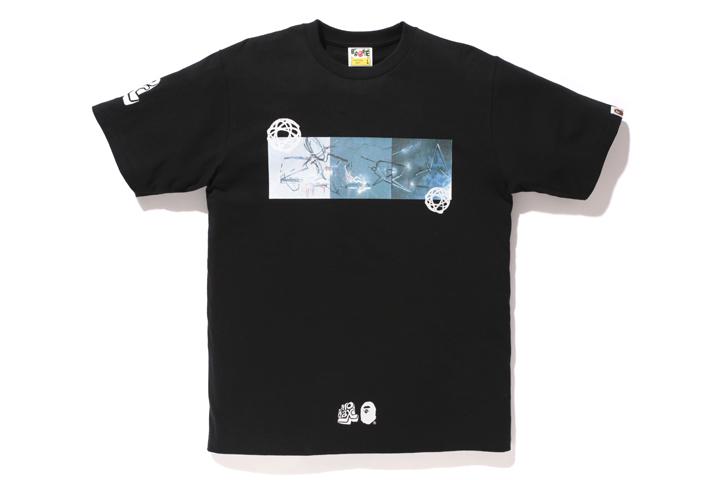 7,560円