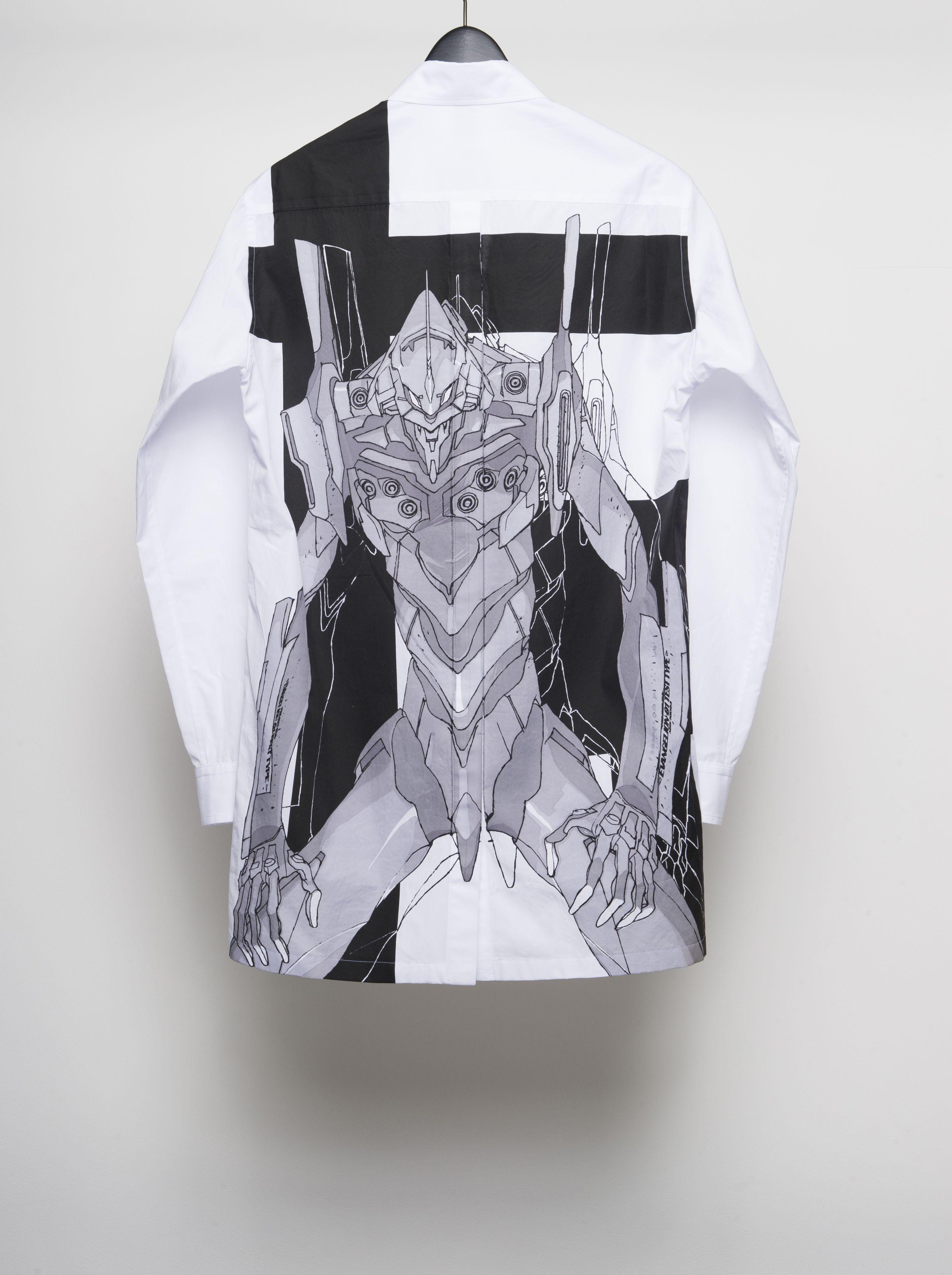 42,000円+税 ©カラー