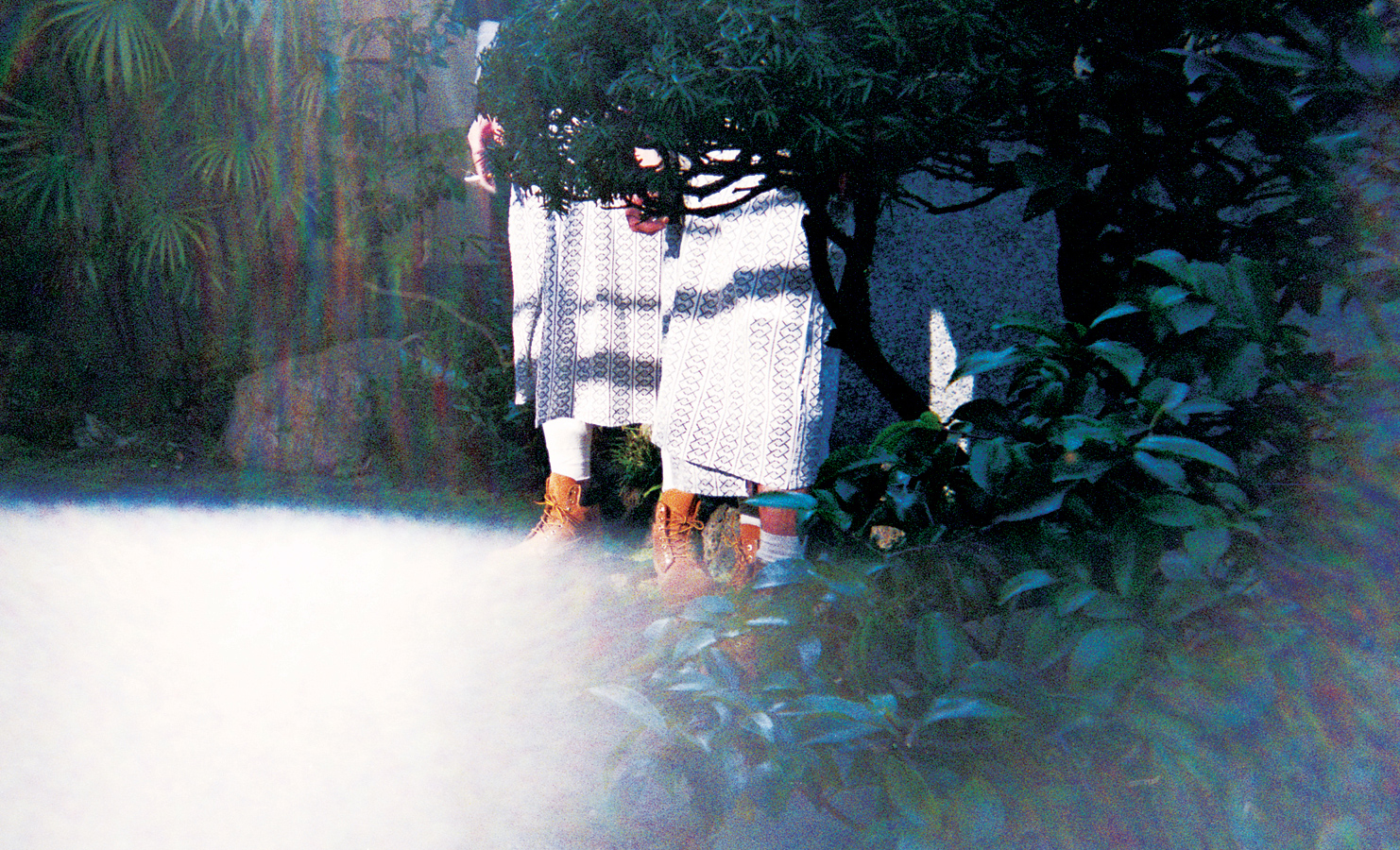 Timberlandの6INCH PREMIUM BOOTS 22,000円 + 税