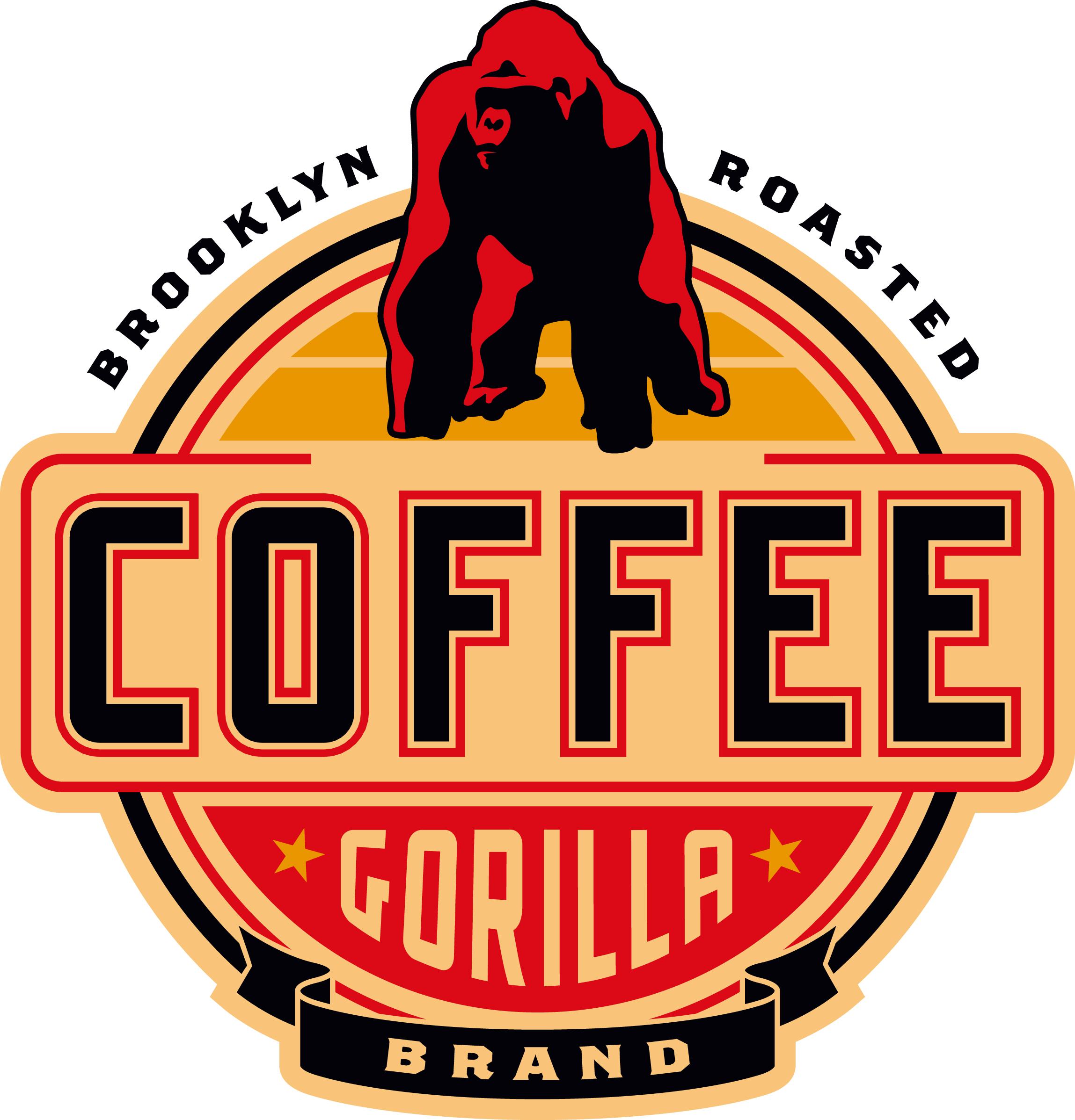 GorillaCoffee_Logo